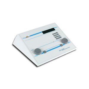 Audiometer 202 automatisk