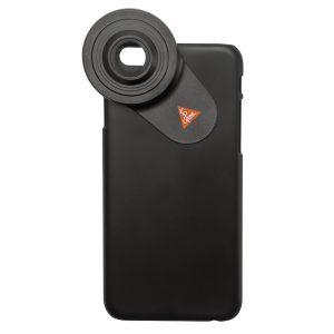 Mobilskal HEINE Deltaone iphone 6:6S