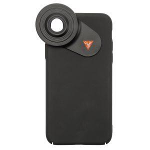 Mobilskal HEINE Deltaone iphone X:XS