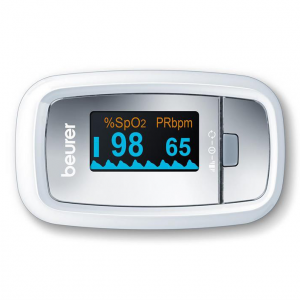 Pulsoximeter Beurer PO 30